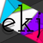elliskane3