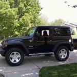 jeepdrivinggirl