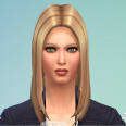 pookysimslover