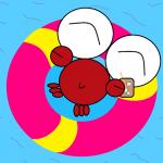 LatteCrab