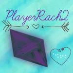 PlayerRac2