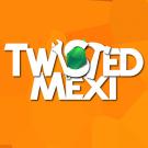 TwistedMexican