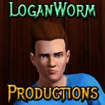 worm178