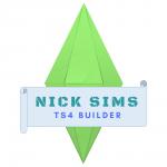 NickSims