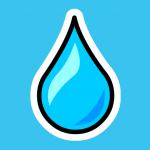AguaWater