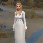 Simprincess