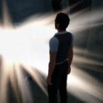 Shogo_Yahagi