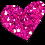 Sim love