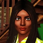 download sims 3 cc