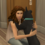 Broken Mods: Cats and Dogs/Nov  2017 — The Sims Forums