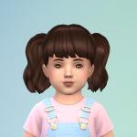 PrincessVee