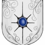 kanivara