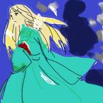 Sirhiroki