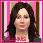 jacqpinks
