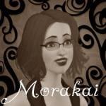 Morakai