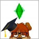 the_greenplumbob