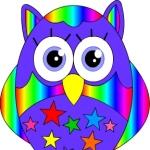 PurpleNightOwl