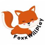 FoxxWillPlay