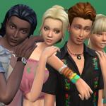Sims3fan1986