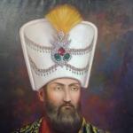 SultanCanAli