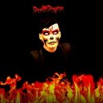 DevilNDisguise