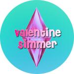 ValentineSimmer