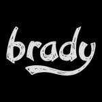 BradyGalaxy