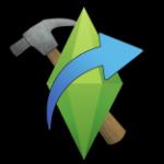 BuildnShare