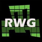 RockWarriorGames