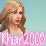 Rhian2005