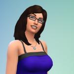 SimsMastergirl