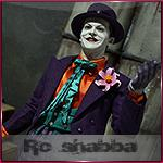 Rc_shabba