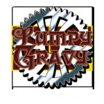 LumpyGravy