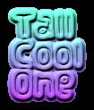 tallcoolone