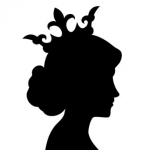 PrincessSimcess