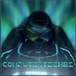 computertech82