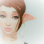 ladybreid