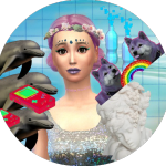 simslovers456