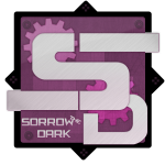 sorrowthedark