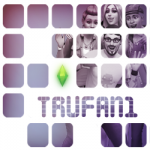 Trufan1