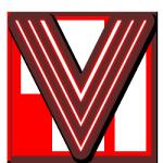 SimsVIP_Admin
