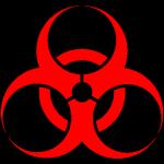 BloodC24