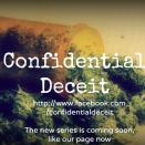 ConfidentialDeceit
