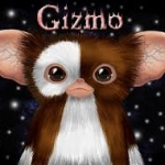 GizmoGaming64