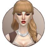 MissCashmere