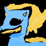 Beorthedog