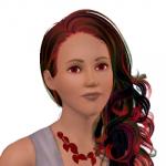 Sims_Ch