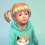 Launching Sims 4 Through Steam? — The Sims Forums