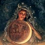 moongodess
