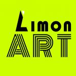 TheLimonArt